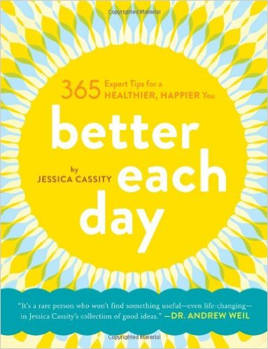 better-each-day-jessica-cassity